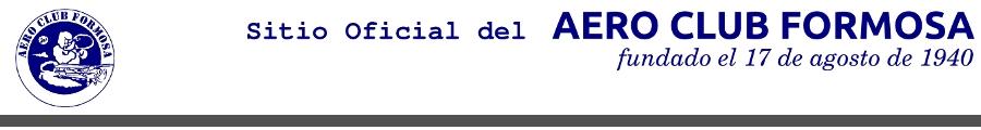 www.aeroclubformosa.com.ar